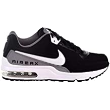 Amazon.es  nike air max 7bbcc9a3f1234