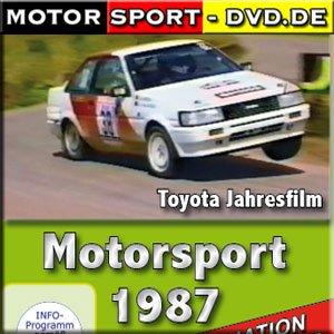 toyota-corolla-trophy-1987-jahresfilm
