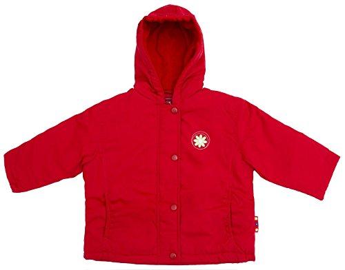 brubaker-chaqueta-para-nino-nina-dupont-dual-action-revestimiento-rojo-talla-92-104-rojo-rojo-talla9
