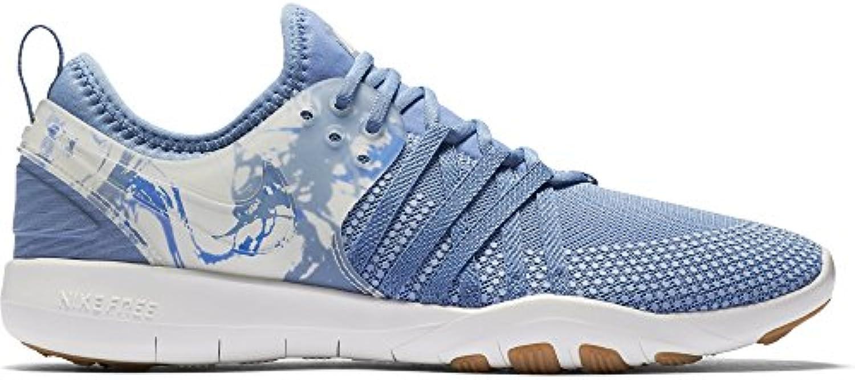 Nike Donna Free TR 7 Blu Allenamento Scarpe Sportive 904651 400 | Pacchetti Alla Moda E Attraente  | Sig/Sig Ra Scarpa