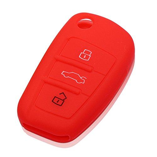 guscio-in-silicone-cover-chiave-per-telecomando-audi-a1-a3-a4-a6-a8-tt-q5-q7-s6-idea-regalo-portachi