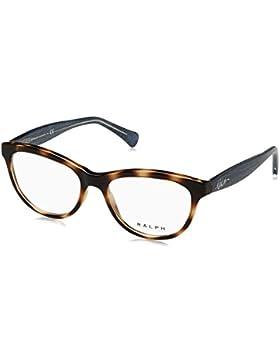 Ralph 0Ra7084, Monturas de Gafas para Mujer