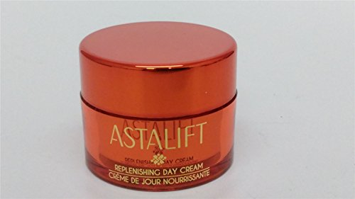 astalift-replenishing-day-cream-for-face-twin-pack-2x15g-05-oz