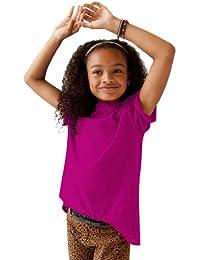 Anvil - T-Shirt - Mixte Enfant