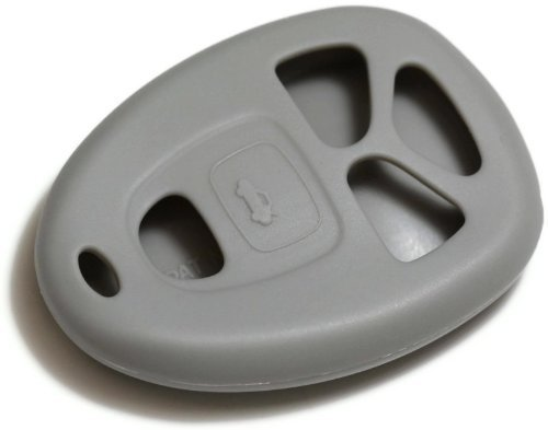 dantegts-gray-silikon-schlusselanhanger-cover-case-smart-fernbedienung-beutel-schutz-schlussel-kette