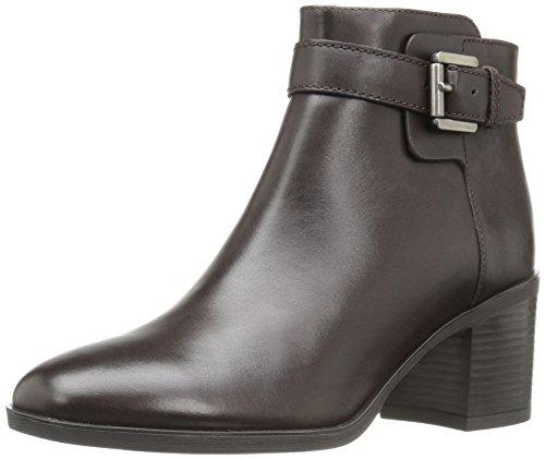 geox-d-glynna-b-bottes-classiques-femme-braun-coffeec6009-39-eu