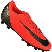 Nike Vapor 12 Club Cr7 FG/MG, Zapatillas de Fútbol para Hombre