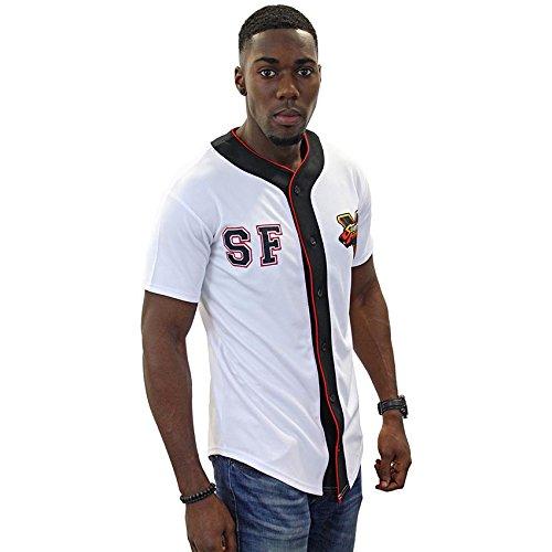 street-fighter-v-official-baseball-shirt-large