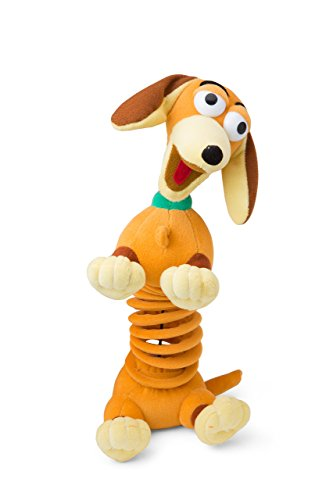 disney-pixar-toy-story-slinky-dog-jr-plush