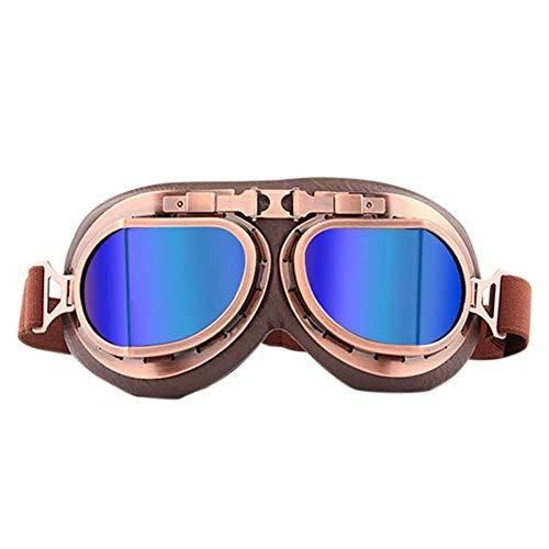 ANSKT Sport-Sonnenbrille staubdicht Reiten staubdicht kugelsichere Taktik @ 2