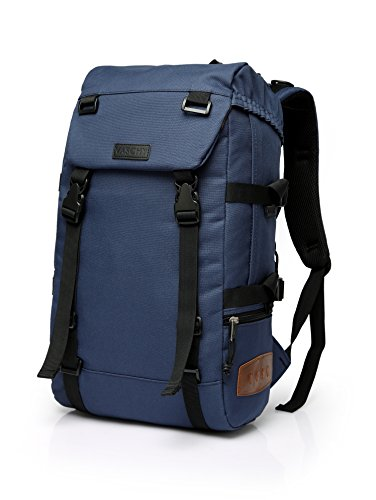 vaschy-casual-rsistant-leau-randonne-camping-daypack-voyage-cole-sac-dos-bleu