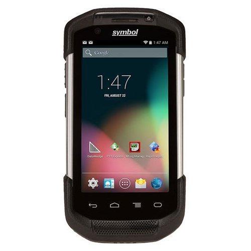 Motorola Tc70 Touch Computer 4,7