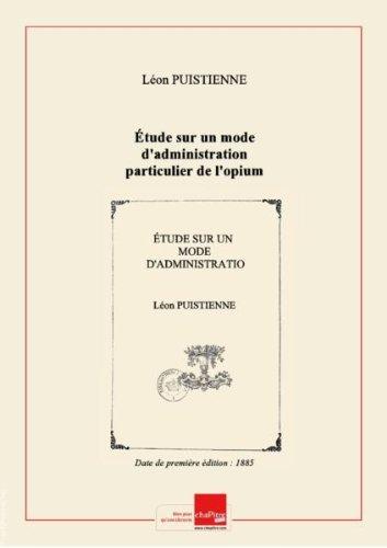 etude-sur-un-mode-dadministration-particulier-de-lopium-dans-le-delirium-tremens-par-le-dr-leon-puis