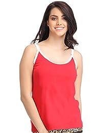 b31d8d5d66b788 Clovia Women s Camisoles Online  Buy Clovia Women s Camisoles at ...