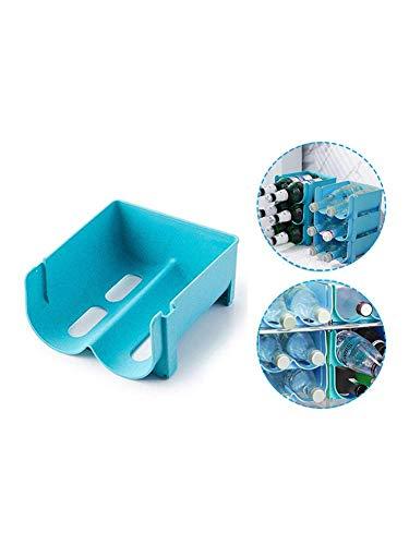 Organizador Para Frigorifico Cajas Organizadoras Cajas