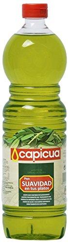 capicua-aceite-de-orujo-de-oliva-1-l