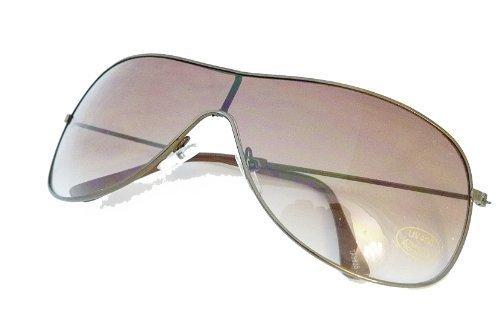 dgrad-de-couleur-tendance-oneshade-lunettes-de-soleil-avec-protection-uv400-o-51-2-ce