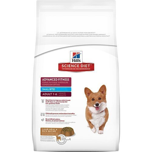 hills-science-diet-adult-lamb-meal-and-rice-recipe-small-bites-dry-dog-food-155-pound-bag-by-hills-s