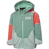 103ad7be385 Amazon.co.uk  Helly Hansen - Jackets   Boys  Sports   Outdoors