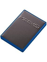Etui 2 Cartes MeexUp RFID