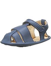 Easy Peasy Nonno, Chaussures de Naissance mixte bébé