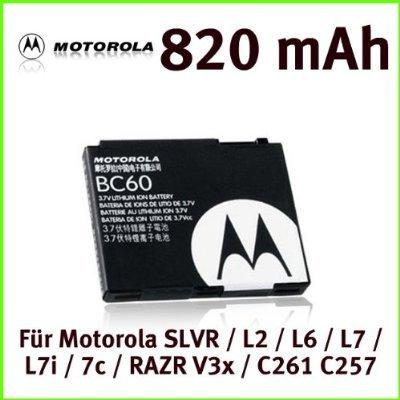 originale-motorola-bc-60-bc60-batterie-li-ion-820-mah-per-motorola-slvr-l2-l6-l7-l7i-l7c-razr-v3x-c2