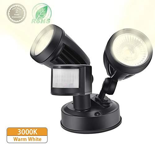 Vanity Lights Adsorption Lens Headlight Led Makeup Light Strip Lamp Aluminum Tube Soft White Light Push Button Switch Numerous In Variety
