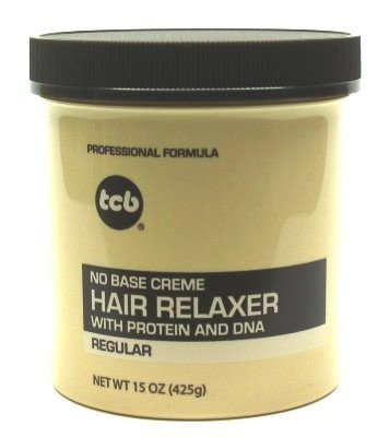 tcb-hair-relaxer-15-oz-regular-jar-by-tcb