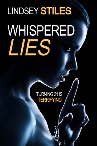 Whispered Lies