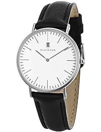 Reloj BLACK OAK para Hombre BX57903-137