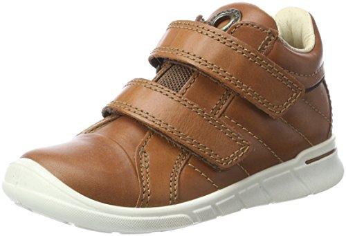 Ecco First, Chaussures Marche Bébé Garçon