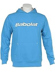 Babolat Niños sudadera Club Line 6–8