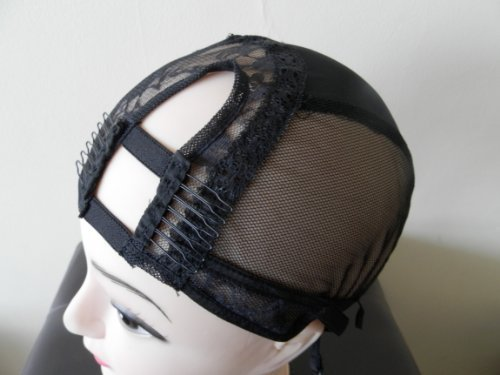 combs-attached-large-black-right-u-part-wig-base-with-adjustable-strap-different-stretchy-nets-for-n