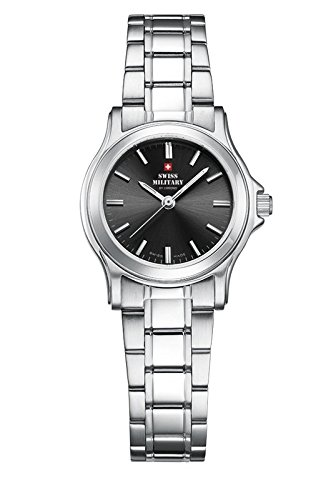 Montre Swiss Military femme SM34003.03