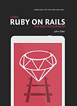 Best Books to Learn Ruby on Rails | Blog by Railsware