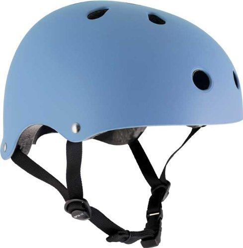 sfr-essentials-skate-scooter-bmx-helmet-matt-blue-s-m
