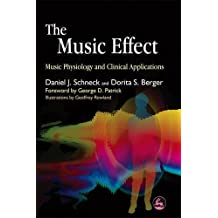 The Music Effect: Music Physiology and Clinical Applications