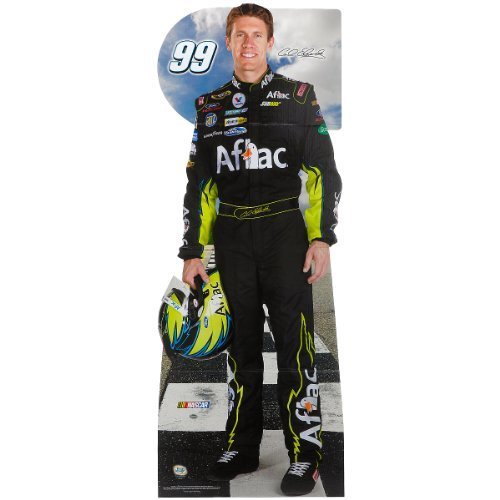 ti47099-carl-edwards-aflac-nascar-racing-cardboard-cutout-standee-standup-by-moviecutoutscom