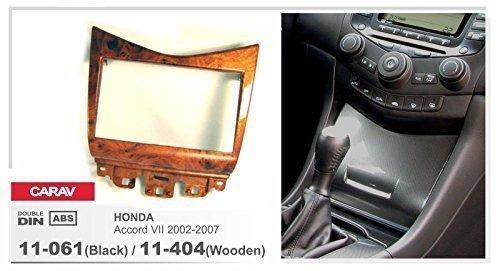 carav-11-404doble-din-de-radio-para-honda-accord-2002-2007en-imitacion-de-madera