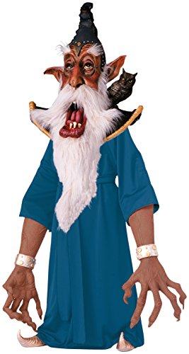 RubieŽs apos;s Costume Co pour homme Créature de préhension Alchemist fantaisie