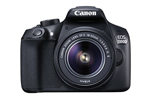 canon-eos-1300d-dslr-camera-with-ef-s18-55-is-ii-f35-56-lens-black