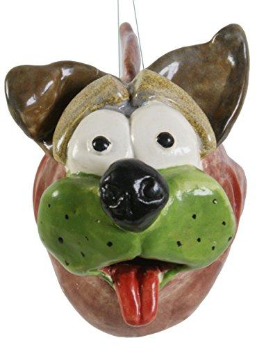 marco-fish-en-ceramica-escultura-en-forma-de-pez-para-colgar-en-la-pared-cachorro-de-perro-con-cuerp