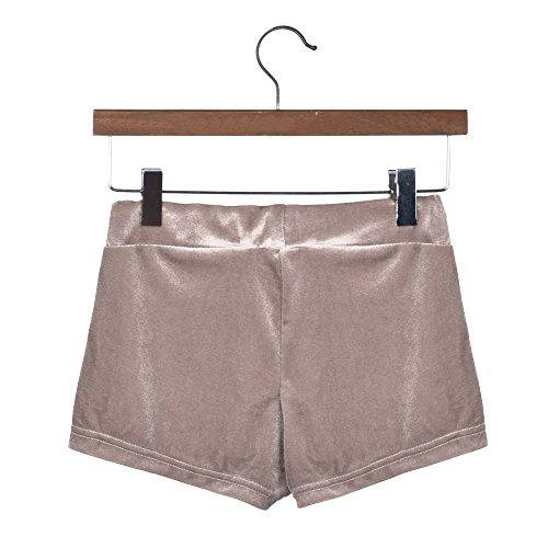 Roiper -  Pantaloni  - Donna Khaki