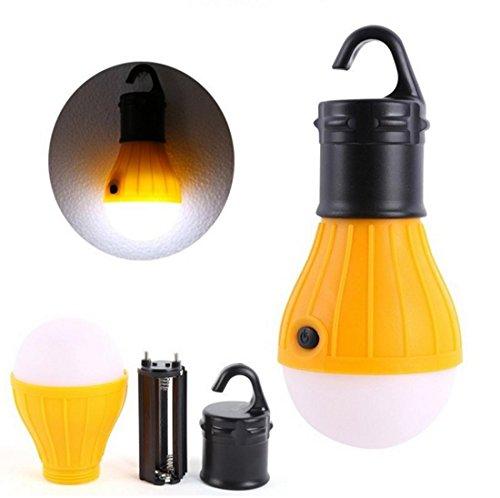 gzd-led-colgante-tipo-linterna-de-mano-tienda-de-campana-camping-linterna-al-aire-libre-inicio-party