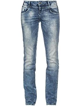 M.O.D Damen Straight Fit Jeans