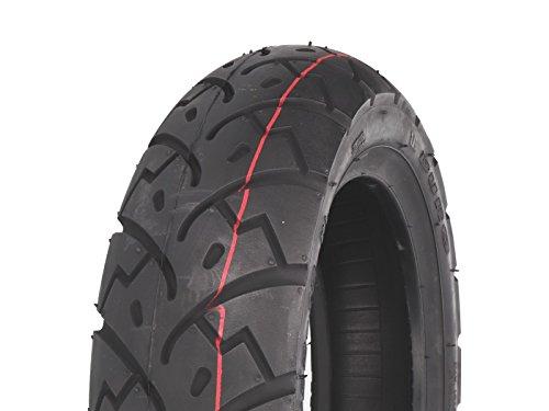 Reifen Duro HF266 100/80-10 53L TL