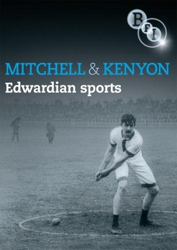 Mitchell & Kenyon - Edwardian Sports [UK Import] Preisvergleich