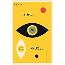 Letter to His Father (Schocken Kafka Library)