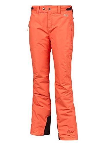 protest-kensington-snowpants-cool-orange-l-40