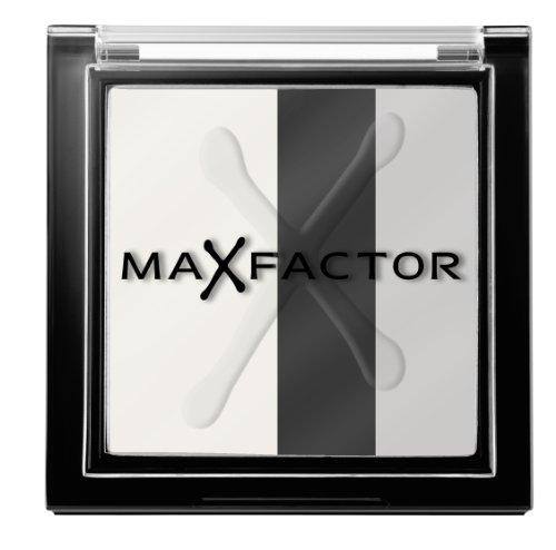 max-factor-max-effect-trio-fards-a-paupieres-08-metaux-precieux